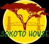 Sokoto House Academy